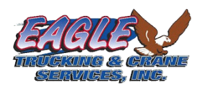 Eagle Trucking and Crane Services Inc